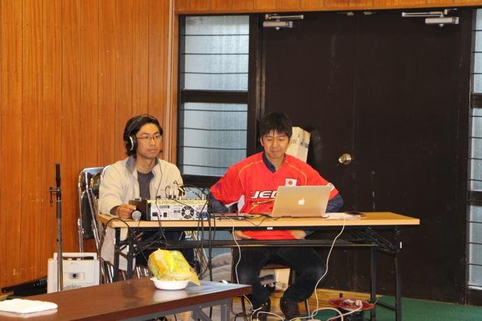 東信5JC交流事業 参加報告