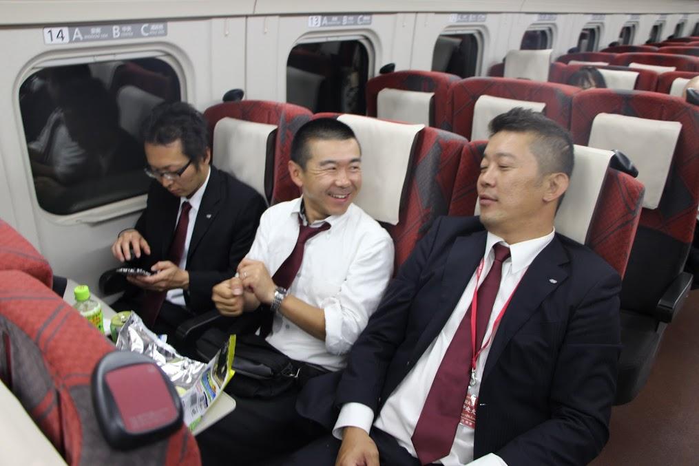 第66回全国大会 埼玉中央大会 事業報告